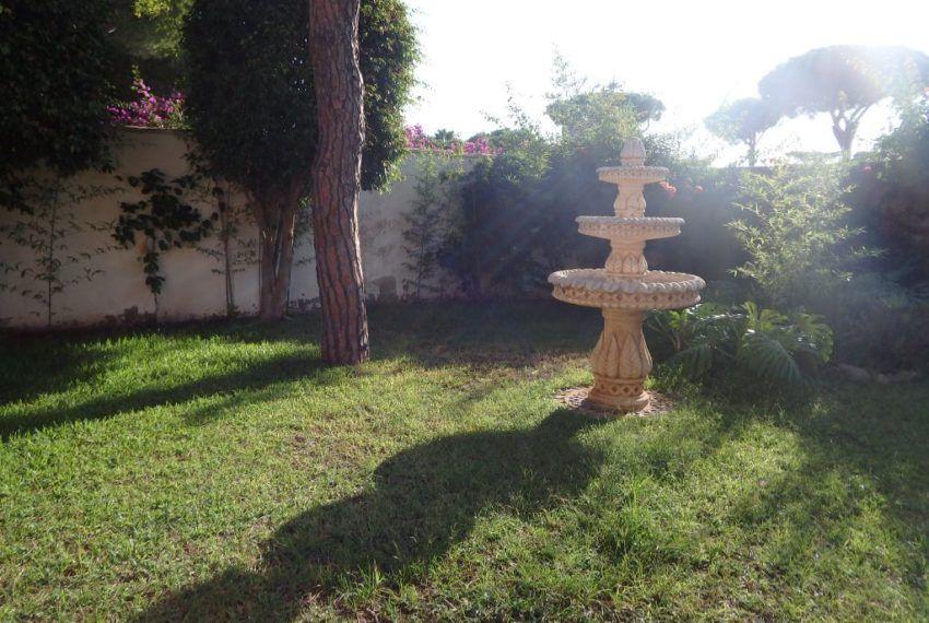 05-Chalet-La-Barrosa-C04386