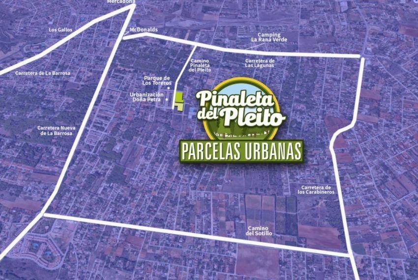 05-Parcela-Chiclana-C04500-G1