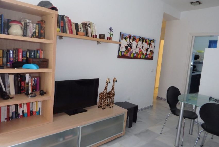 06-Apartamento-La-Barrosa-C04379