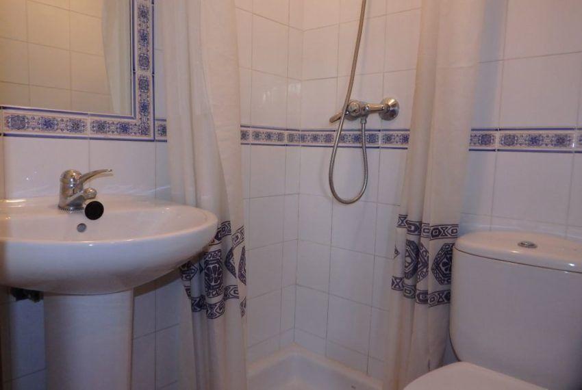 06-Apartamento-La-Barrosa-C04390