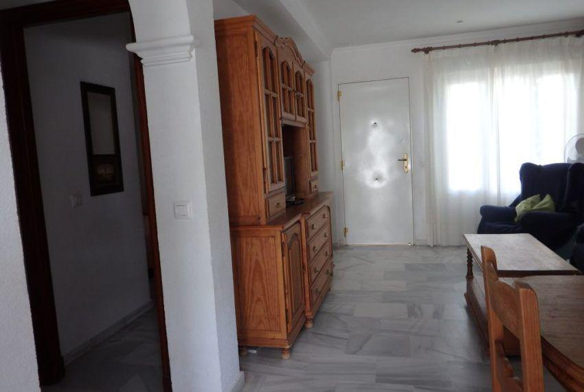06-Apartamento-Novo-Sancti-Petri-C04371