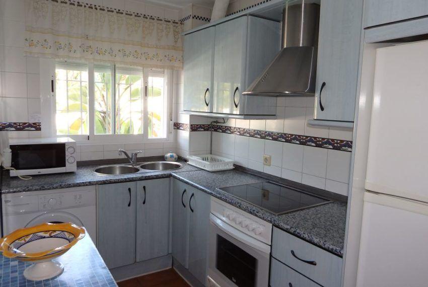 06-Apartamento-Novo-Sancti-Petri-C04372