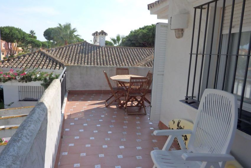 07-Apartamento-La-Barrosa-C04379
