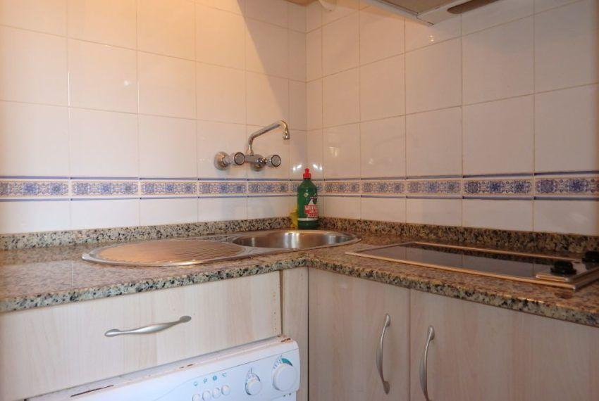 07-Apartamento-La-Barrosa-C04390