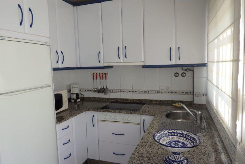 07-Apartamento-Novo-Sancti-Petri-C04371
