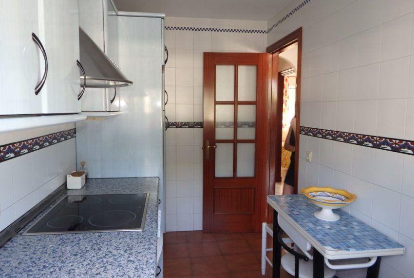 07-Apartamento-Novo-Sancti-Petri-C04372