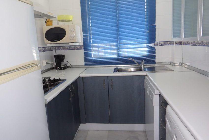 08-Apartamento-La-Barrosa-C04379