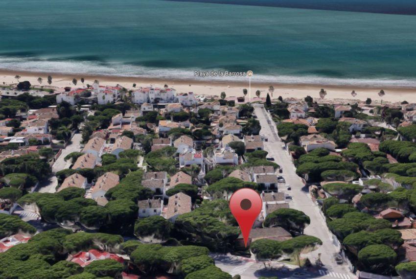 08-Apartamento-La-Barrosa-C04390