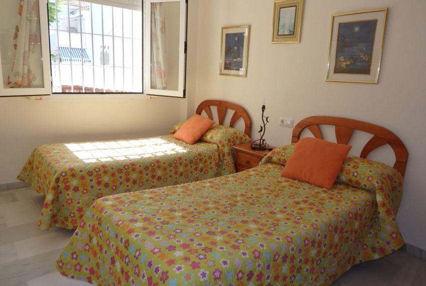 08-Apartamento-Novo-Sancti-Petri-C04372