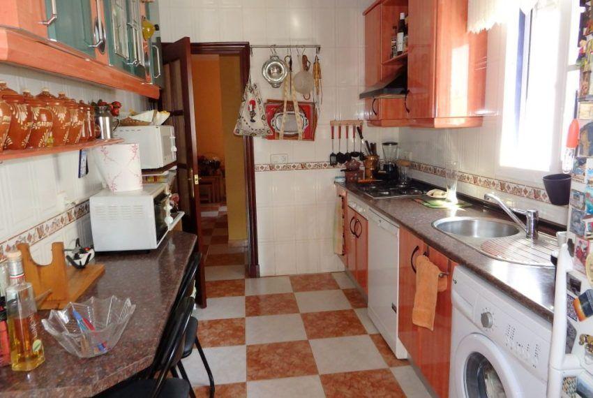 08-Chalet-La-Barrosa-C04376