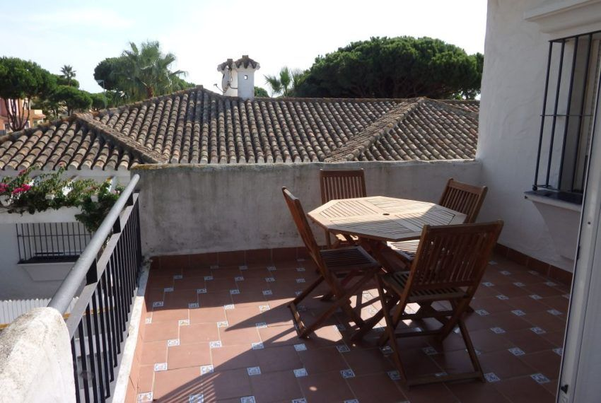 09-Apartamento-La-Barrosa-C04379