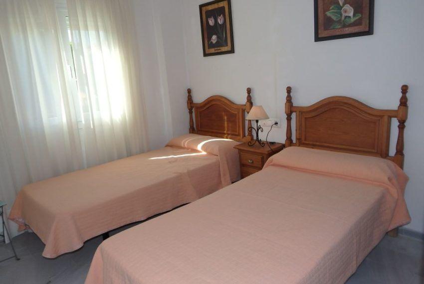 09-Apartamento-Novo-Sancti-Petri-C04371