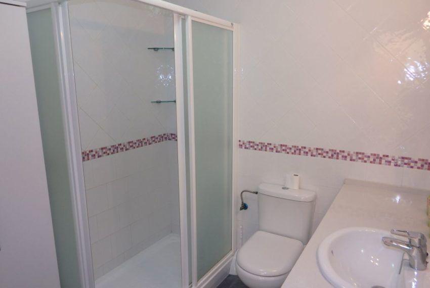 09-Apartamento-Novo-Sancti-Petri-C04372
