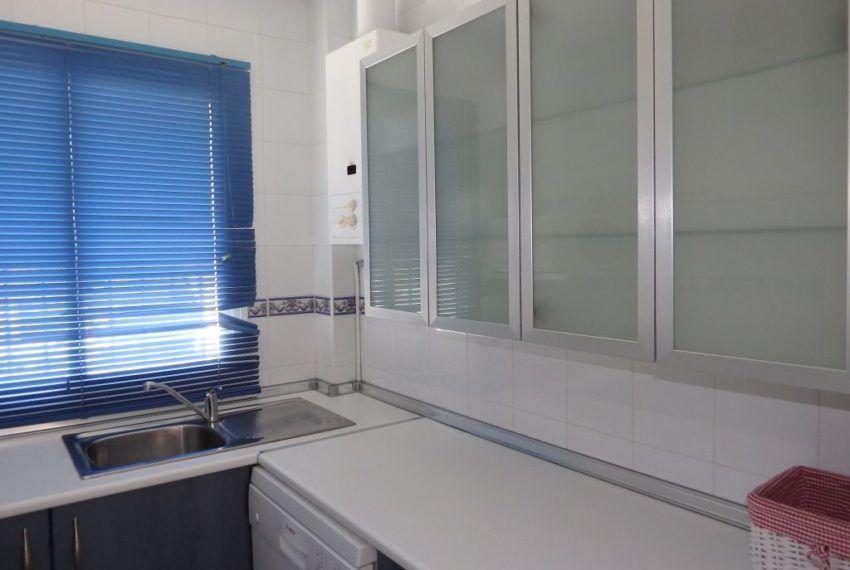 11-Apartamento-La-Barrosa-C04379