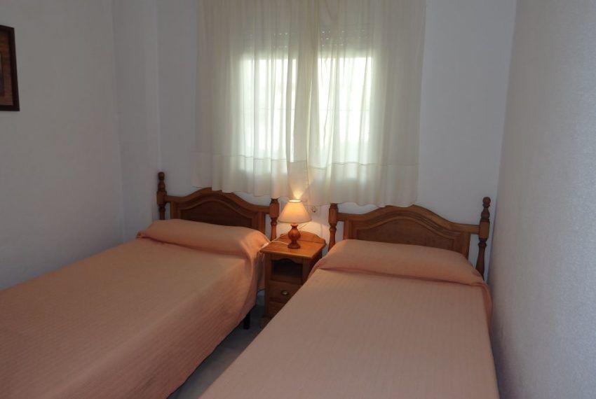 11-Apartamento-Novo-Sancti-Petri-C04371