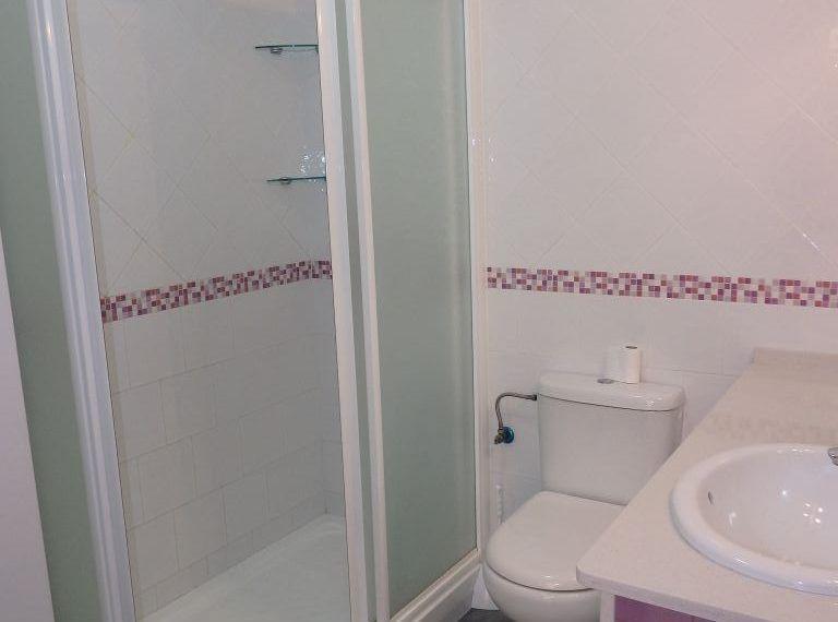 11-Apartamento-Novo-Sancti-Petri-C04372