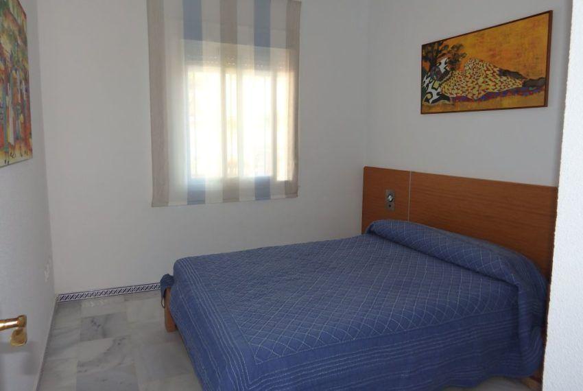 12-Apartamento-La-Barrosa-C04379