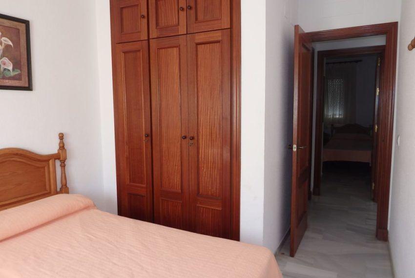 12-Apartamento-Novo-Sancti-Petri-C04371