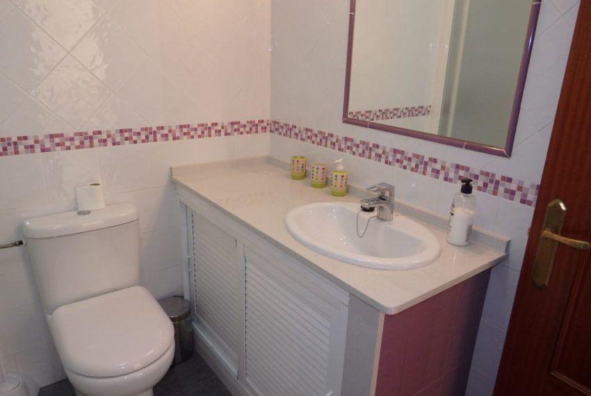 12-Apartamento-Novo-Sancti-Petri-C04372