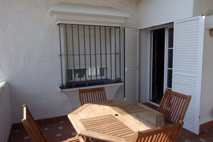 13-Apartamento-La-Barrosa-C04379