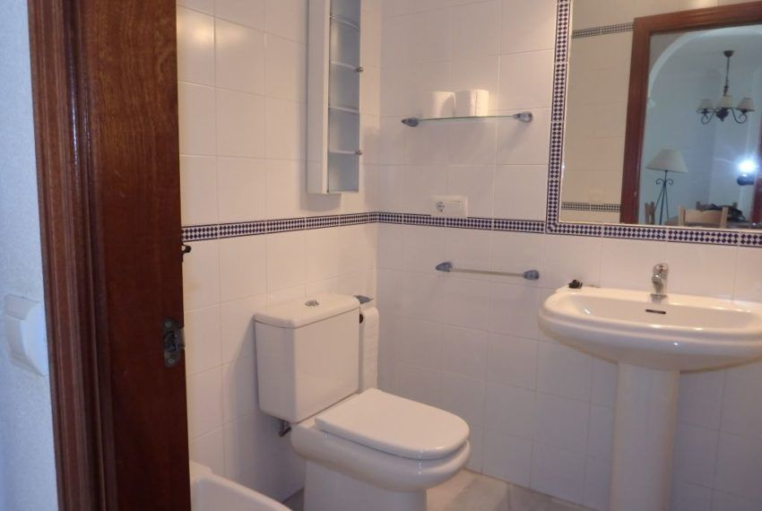 13-Apartamento-Novo-Sancti-Petri-C04371
