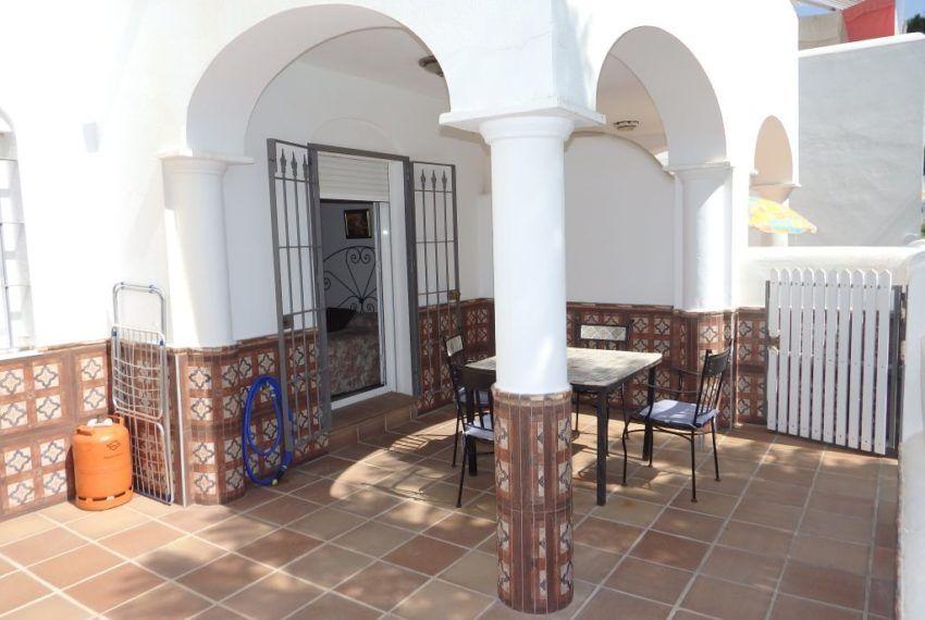13-Apartamento-Novo-Sancti-Petri-C04372