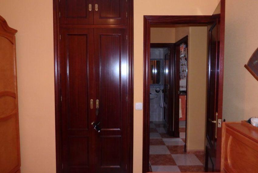13-Chalet-La-Barrosa-C04376