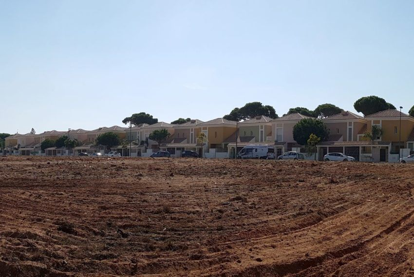 13-Parcela-Chiclana-C04500-E1