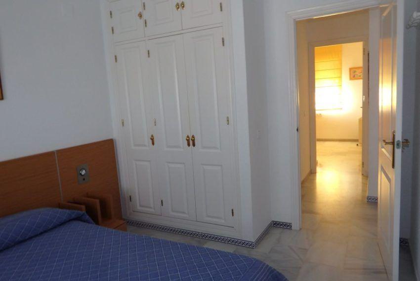 14-Apartamento-La-Barrosa-C04379