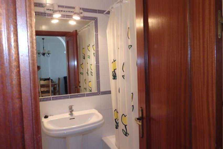 14-Apartamento-Novo-Sancti-Petri-C04371