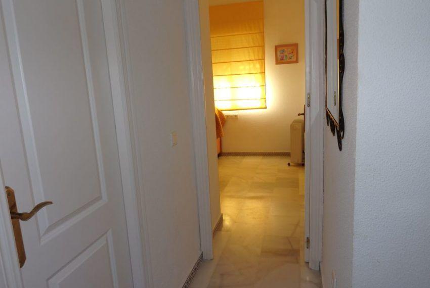 15-Apartamento-La-Barrosa-C04379
