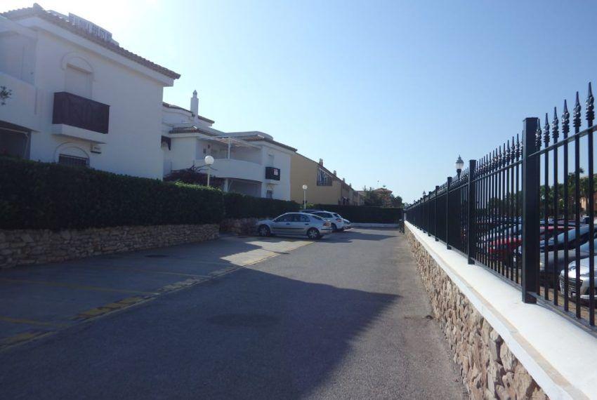 15-Apartamento-Novo-Sancti-Petri-C04371