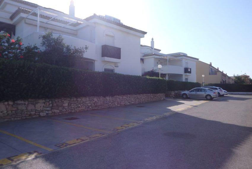 16-Apartamento-Novo-Sancti-Petri-C04371
