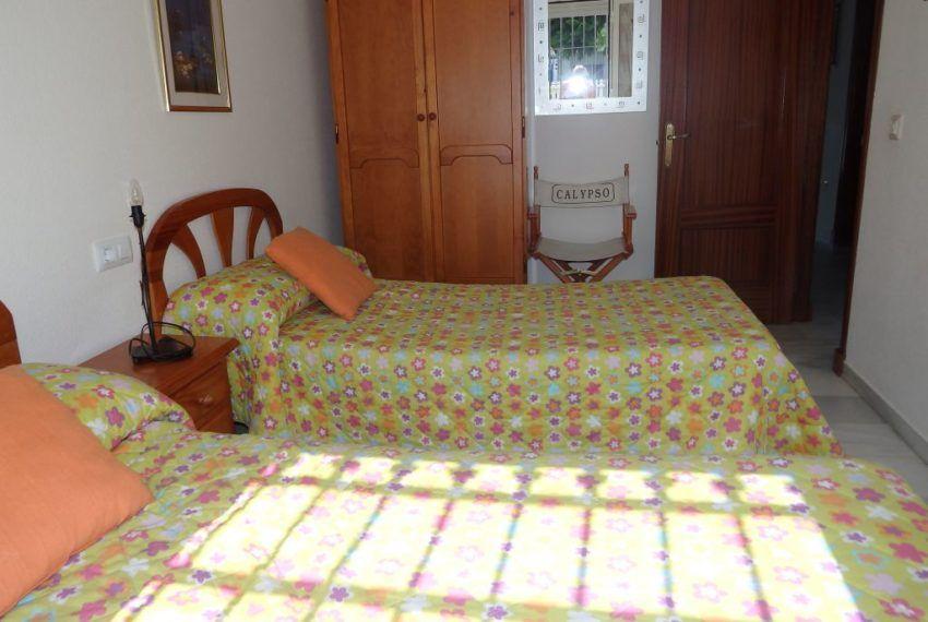 16-Apartamento-Novo-Sancti-Petri-C04372