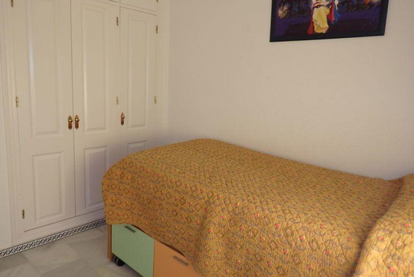 17-Apartamento-La-Barrosa-C04379