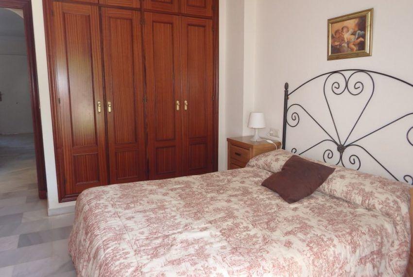 17-Apartamento-Novo-Sancti-Petri-C04372