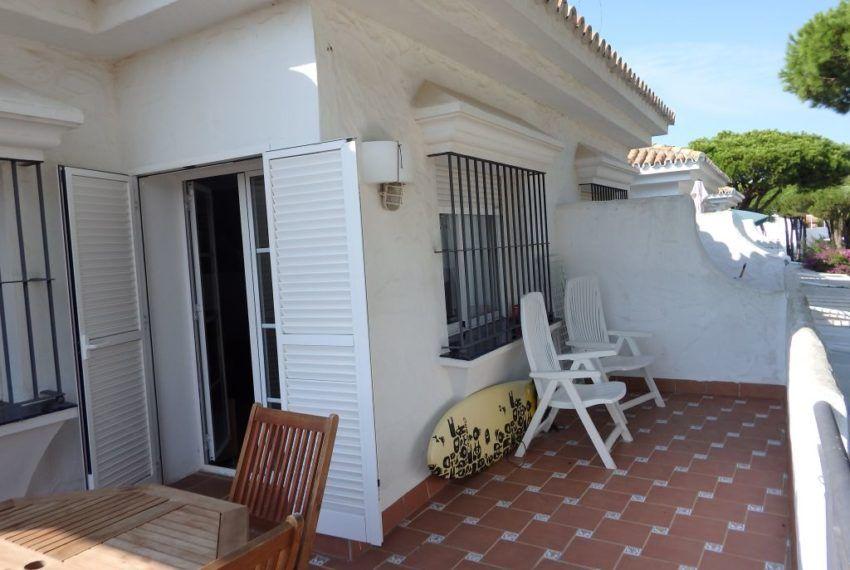 18-Apartamento-La-Barrosa-C04379