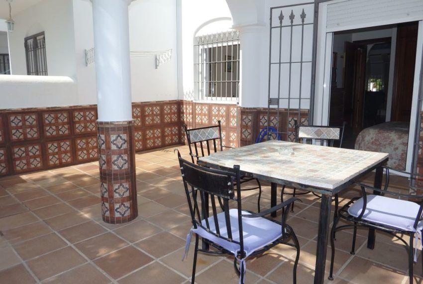 18-Apartamento-Novo-Sancti-Petri-C04372