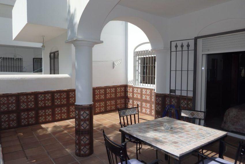 19-Apartamento-Novo-Sancti-Petri-C04372