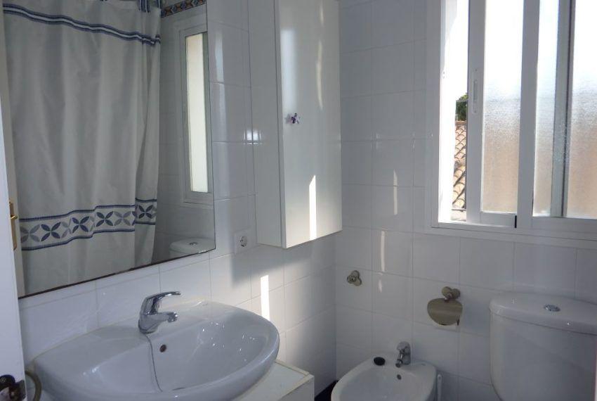 20-Apartamento-La-Barrosa-C04379