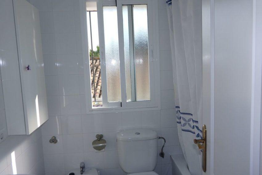 21-Apartamento-La-Barrosa-C04379