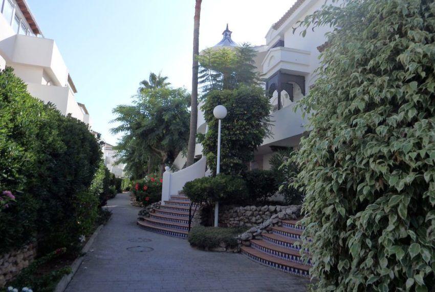 21-Apartamento-Novo-Sancti-Petri-C04371