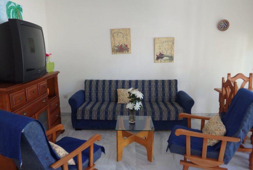 21-Apartamento-Novo-Sancti-Petri-C04372