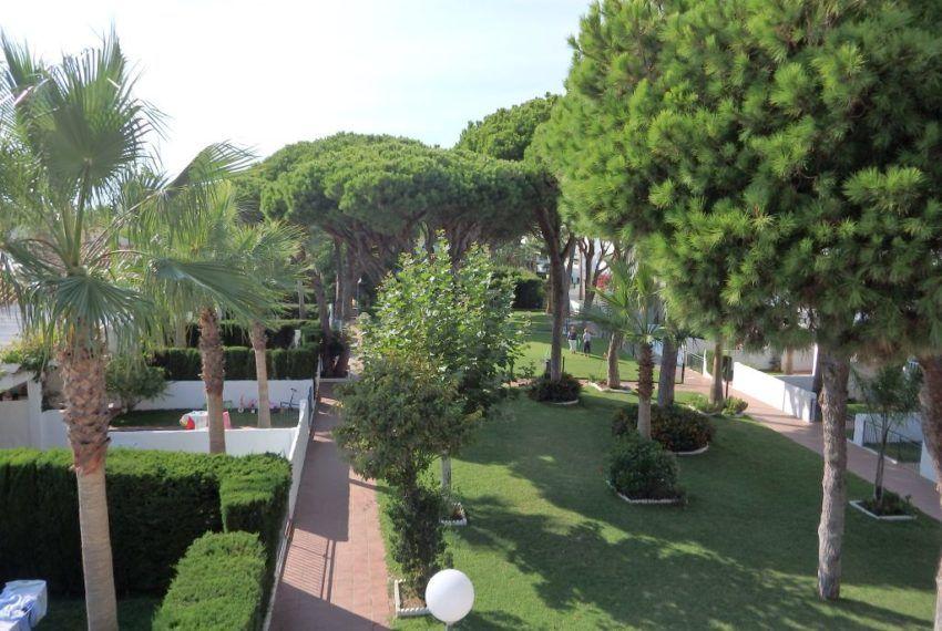 22-Apartamento-La-Barrosa-C04379