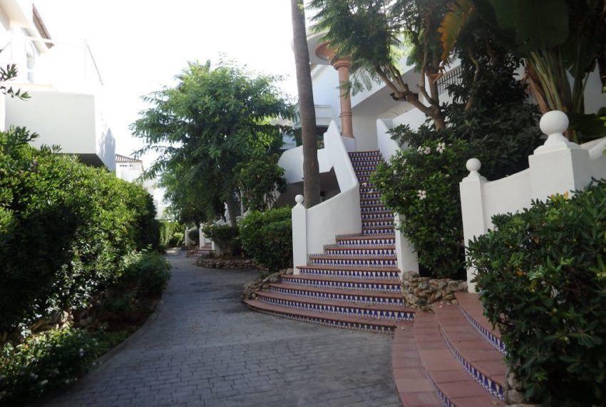22-Apartamento-Novo-Sancti-Petri-C04371