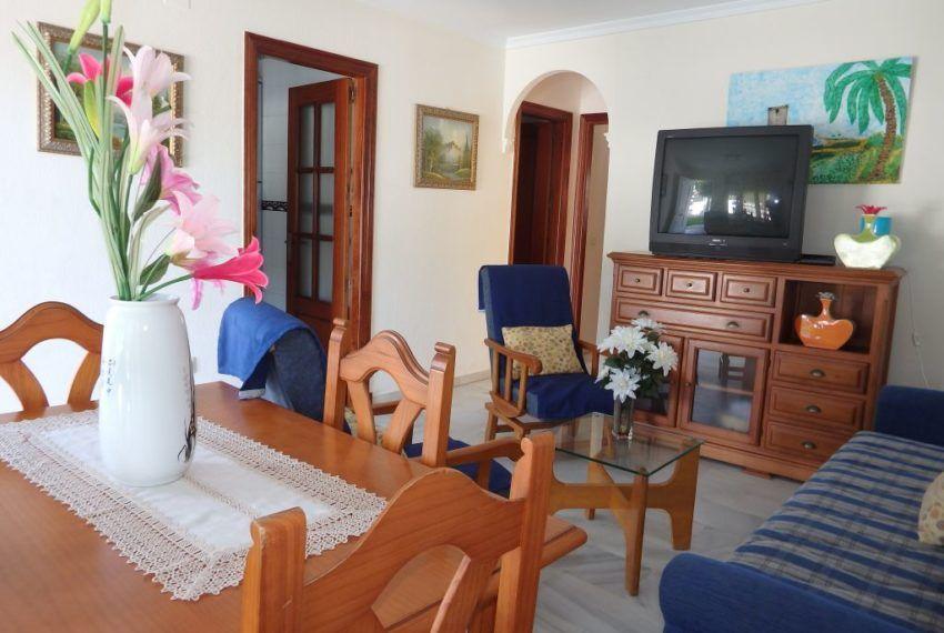 22-Apartamento-Novo-Sancti-Petri-C04372