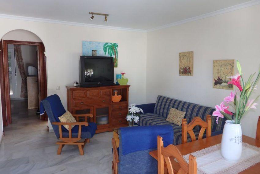 23-Apartamento-Novo-Sancti-Petri-C04372