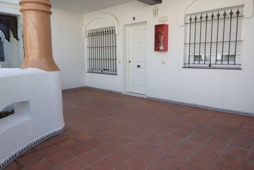 25-Apartamento-Novo-Sancti-Petri-C04371