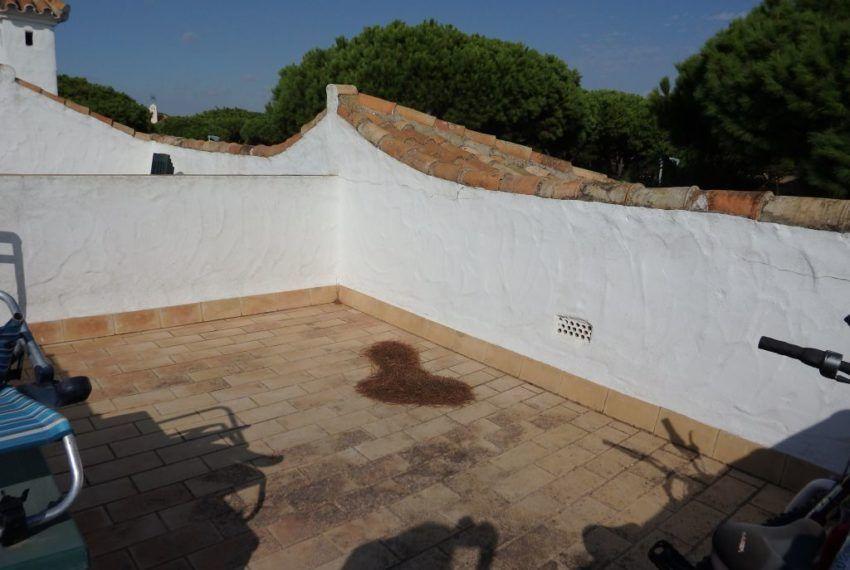 26-Apartamento-La-Barrosa-C04379