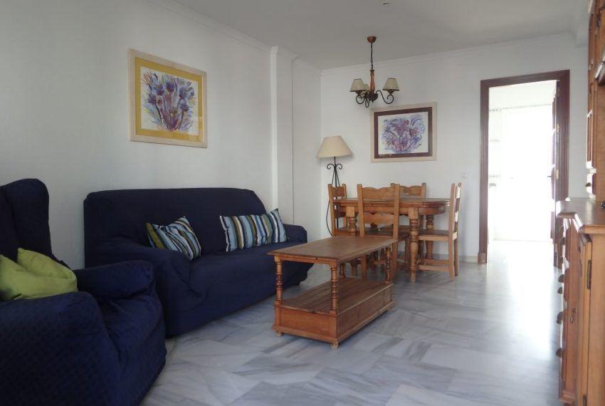 26-Apartamento-Novo-Sancti-Petri-C04371